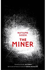 The Miner Kindle Edition