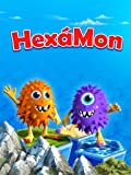 HexaMon [Download]