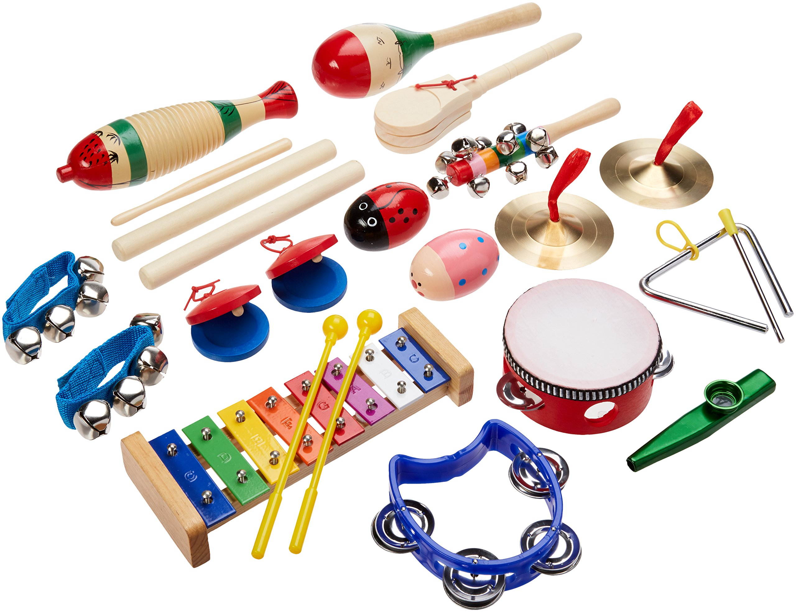 preschool musical instruments sealive 1pc baby educational musical 224
