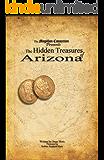 The Hidden Treasures of Arizona