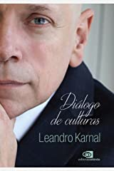 Diálogo de Culturas eBook Kindle