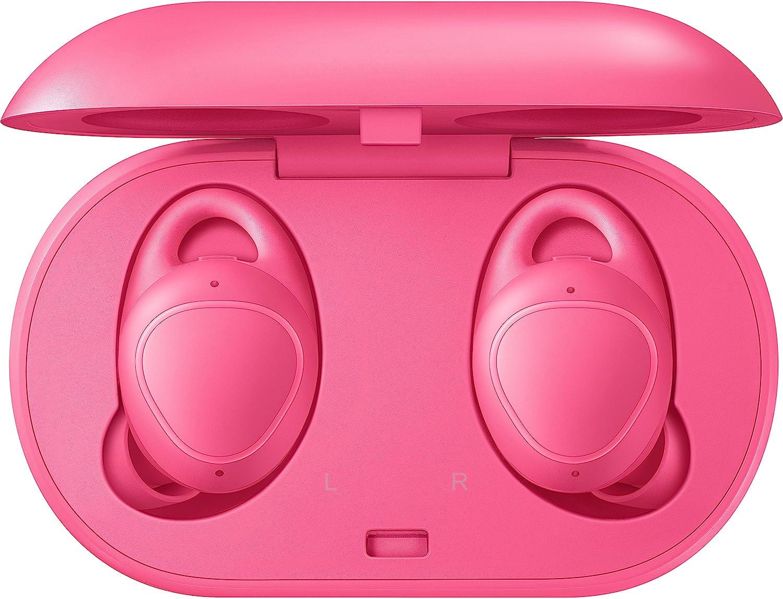 Samsung Gear IconX (2018) rosa