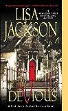 Devious (A Rick Bentz/Reuben Montoya Novel Book 7)