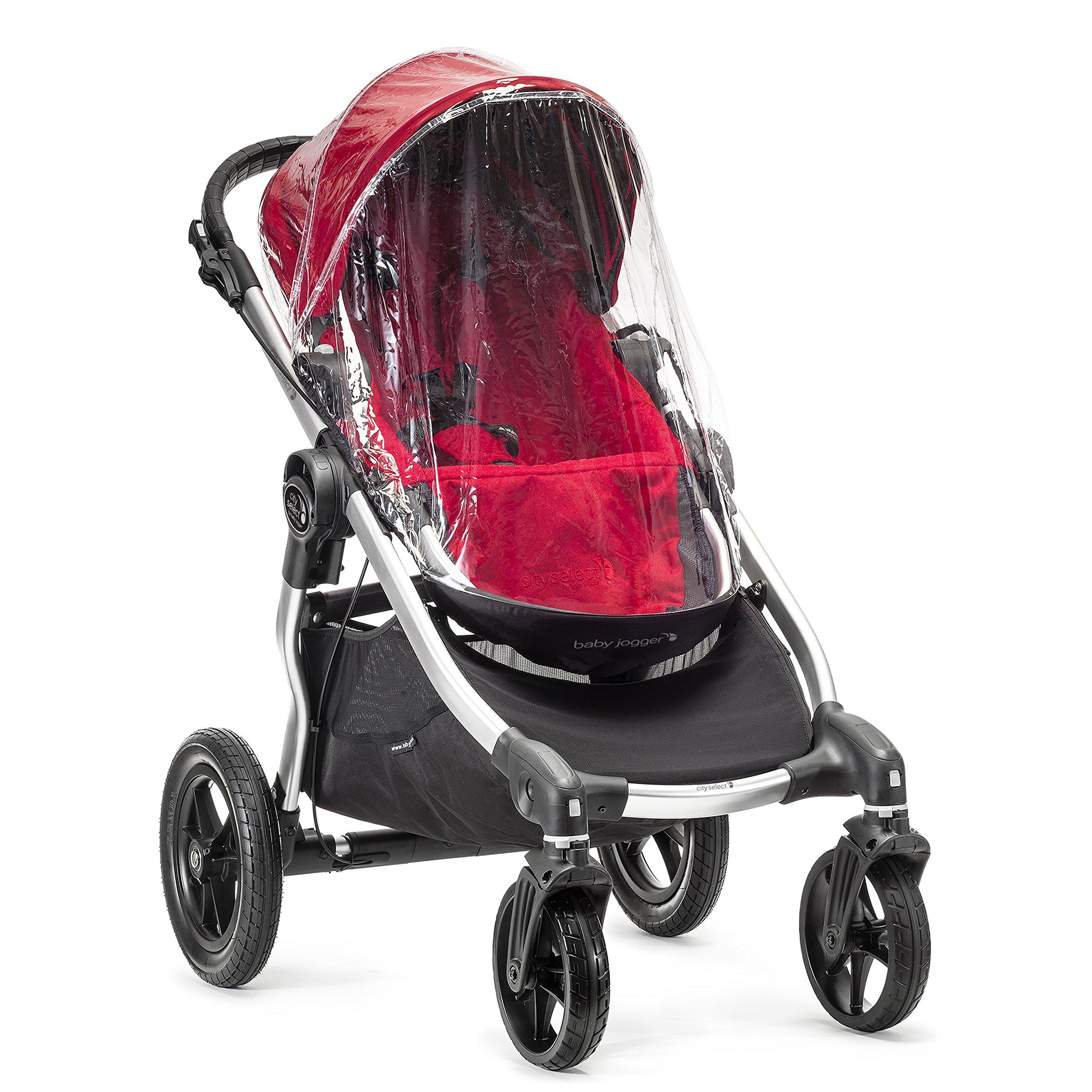 Amazon Com Baby Jogger City Premier Single Child Tray Baby