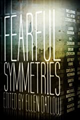 Fearful Symmetries Paperback