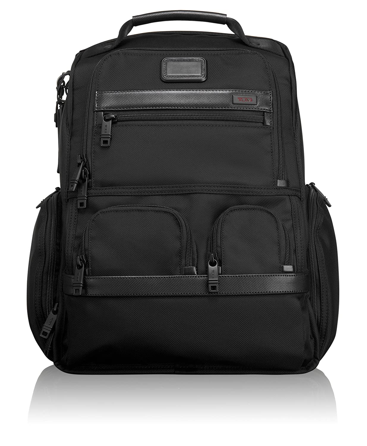 tumi-laptop-backpack-review