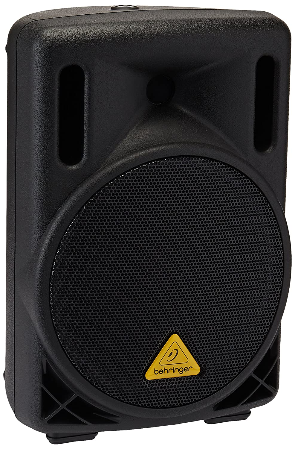 Active 200-Watt 2-Way PA Speaker with 8 Woofer and 1.35 Compression Driver Behringer B208D