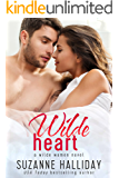 Wilde Heart (Wilde Women Book 2)