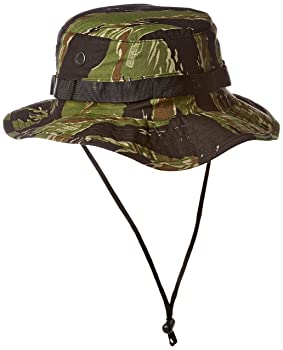 Tru-Spec Men's Military Boonie