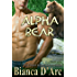 Alpha Bear (Grizzly Cove Book 4)