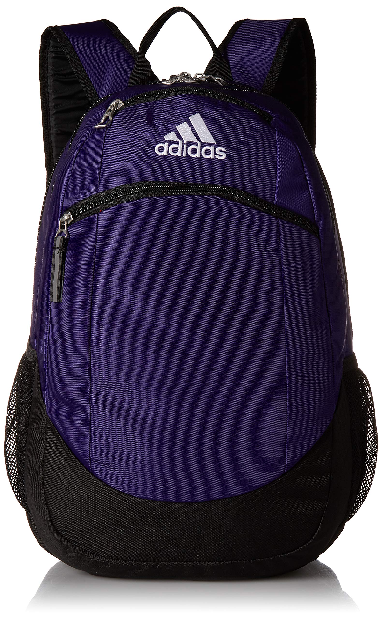 Galleon - Adidas Unisex Striker II Team Backpack c4019c3e411e2