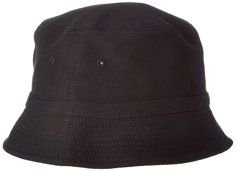 Lacoste Cappello da Sole Uomo Rk8490