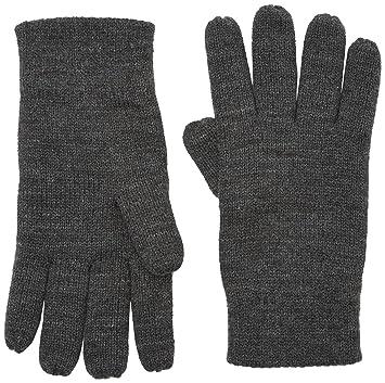 later authorized site on feet shots of JACK & JONES Herren Jjtwith Gloves Handschuh