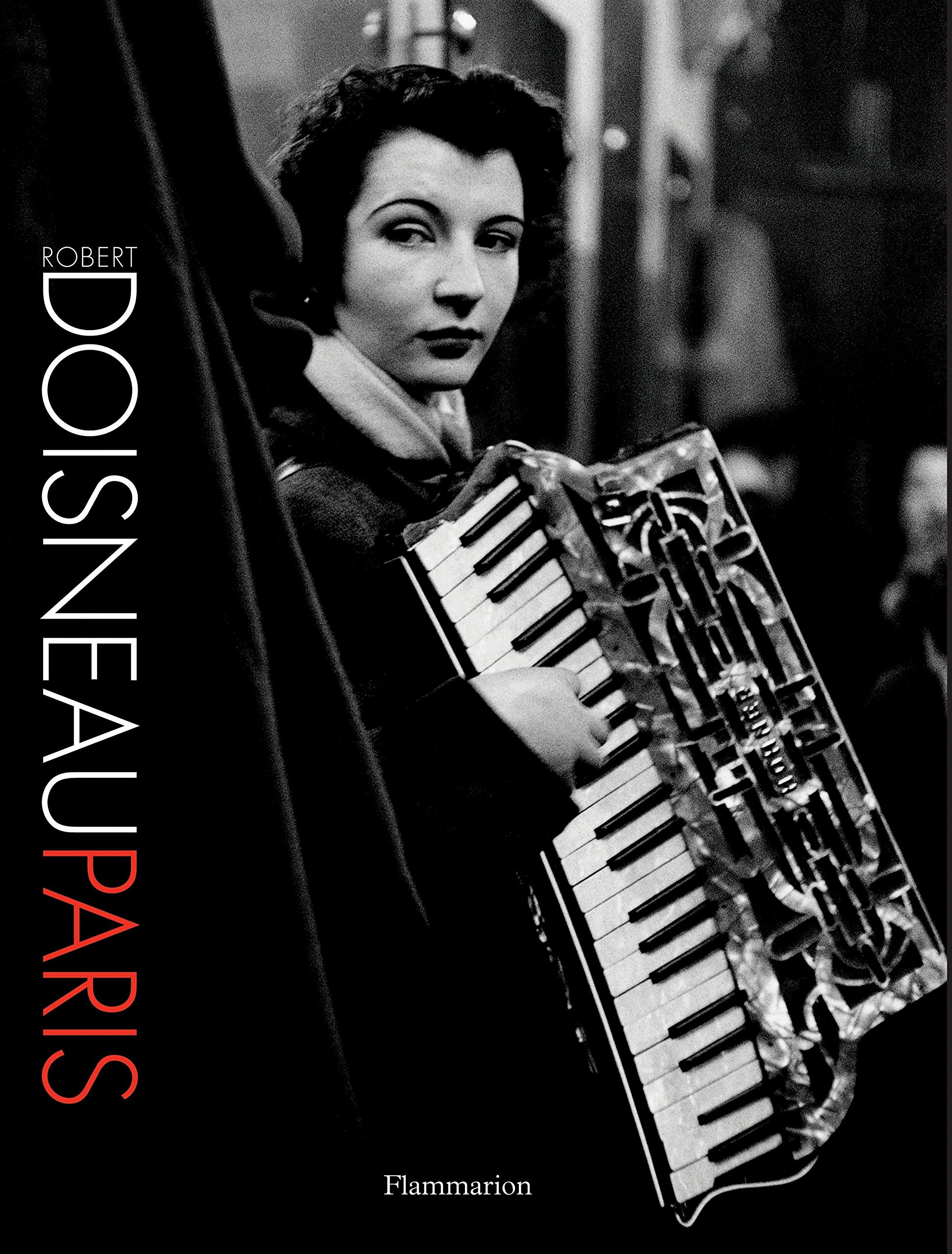 Download Paris ebook