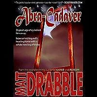 Abra-Cadaver: Free Kindle Edition