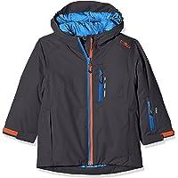 CMP - Conjunto de chaqueta y pantalón