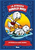 La Dynastie Donald Duck - Tome 12: 1961/1962 - Un sou dans le trou et autres histoires