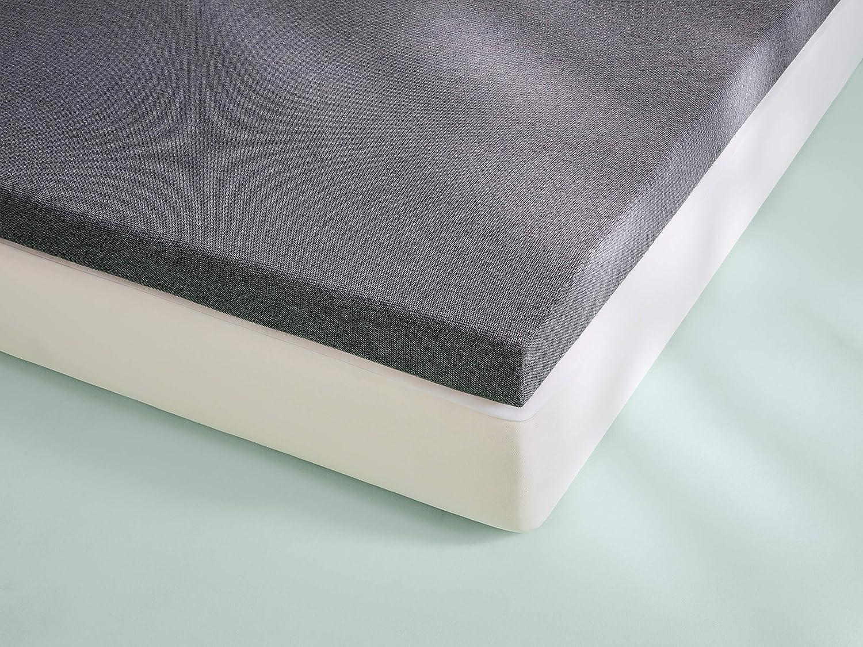 Casper Sleep Foam Mattress Topper, King
