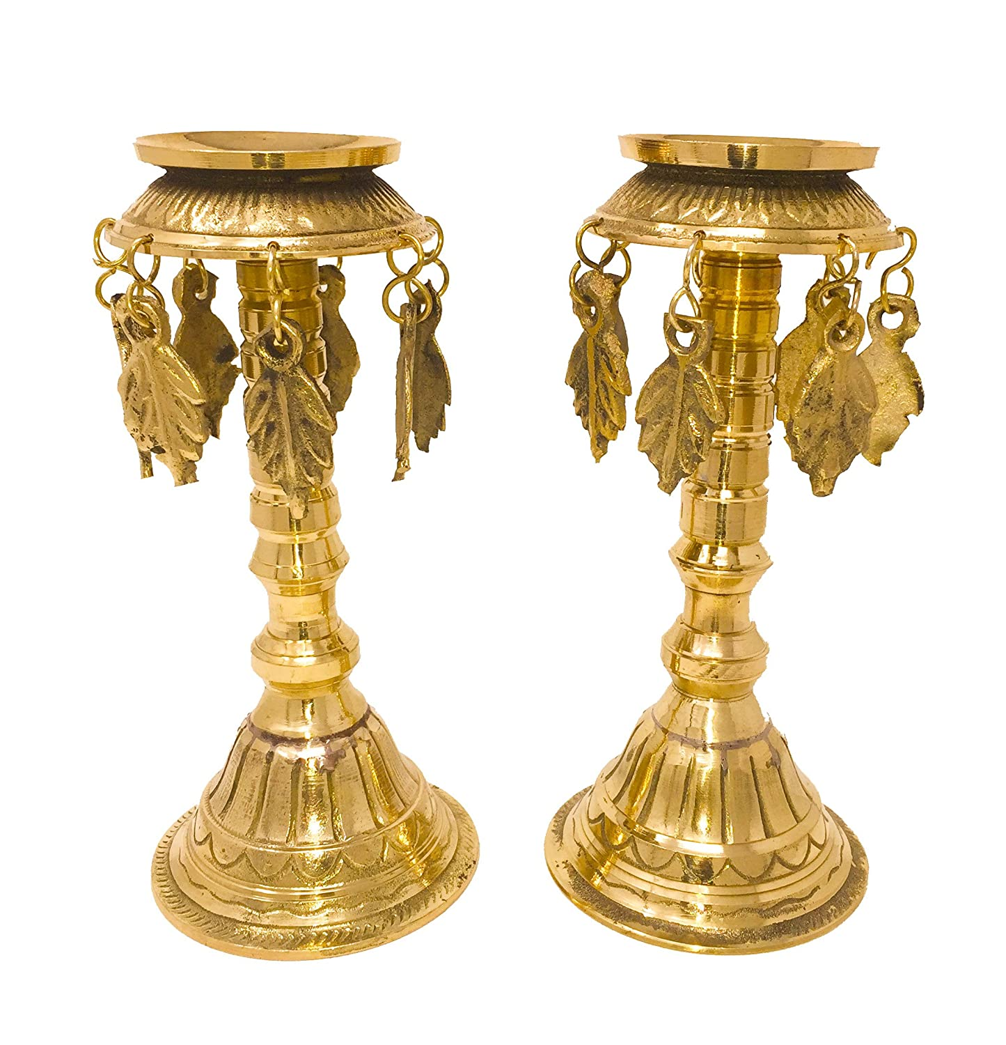 Reiki Juccini Brass Candle Holder: Ideal Candle Holder Votive Candles Votive Candle Gardens Panas 4.25, Brass Aromatherapy,Meditation 4.25 Party Single Home Decor Votive Candle Gardens Panas Spa Gifts for Wedding