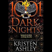 Wild Fire: A Chaos Novella (English Edition)