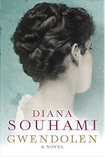 Coconut chaos ebook diana souhami amazon kindle store gwendolen a novel fandeluxe PDF