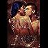 Scrying for Summer (Philadelphia Coven Chronicles Book 2)