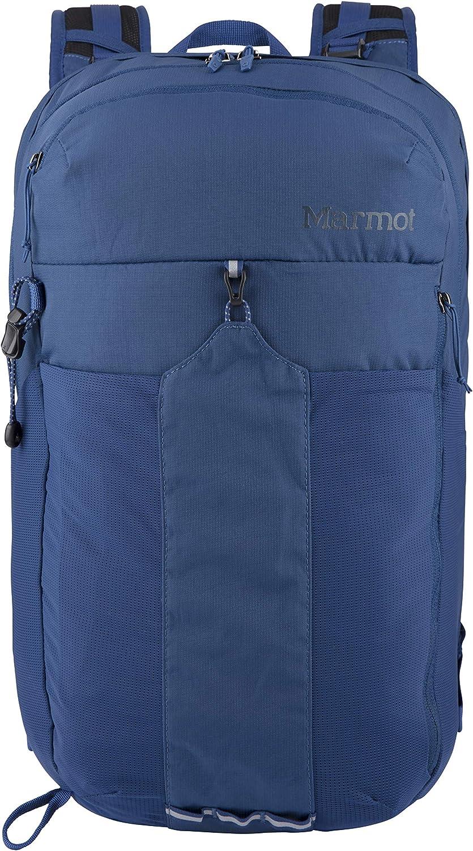 Marmot Tool Box Branded goods 26 Blue Manufacturer OFFicial shop Estate Liter