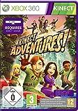 Kinect Adventures! - Kinect