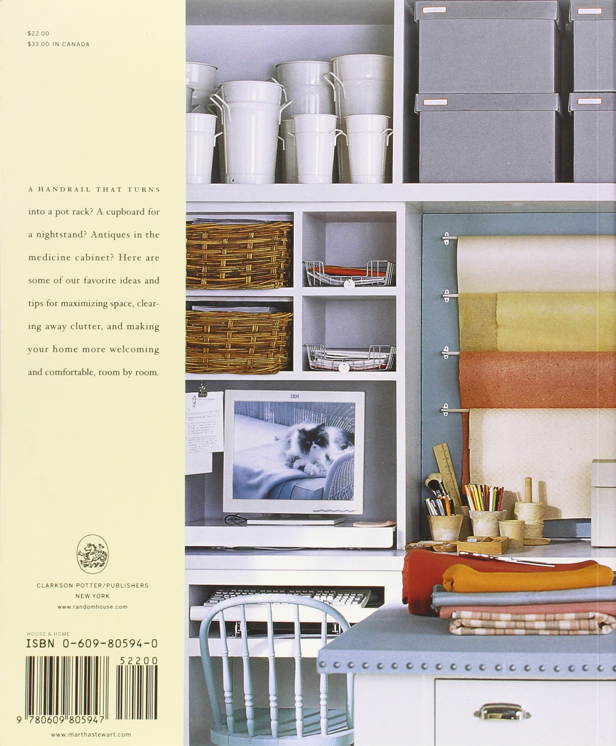 cool tucandela products avery home martha p easy on with stewart office