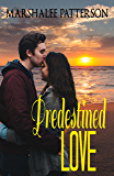 Predestined Love: An Inspirational Christian Romance