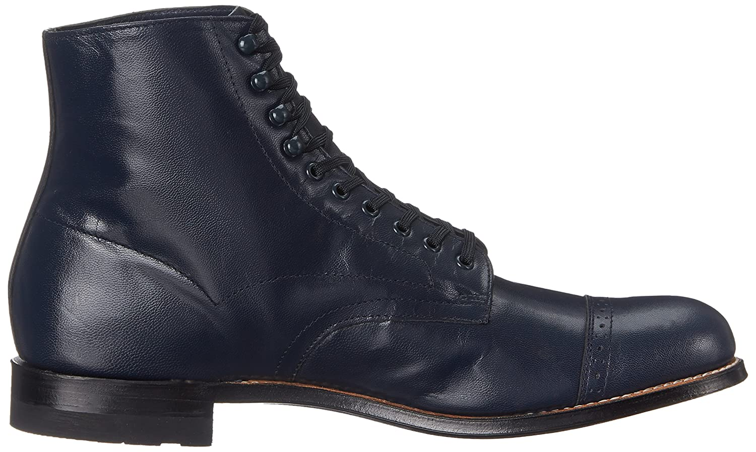 Stacy Adams Mens Madison Boot