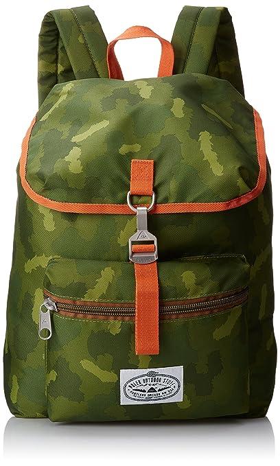 Poler Stuff Bagpack Field Pack