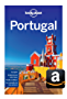 Portugal 6ed