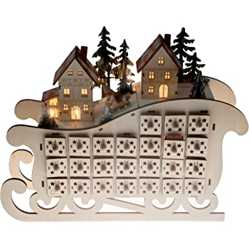 Amazon Com Kubla Crafts Stuffed Oh Christmas Tree Fabric