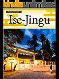 Ise-Jingu  Geku version