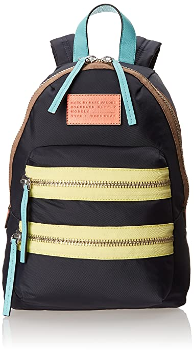 bc790c1b1ffb Marc by Marc Jacobs Domo Arigato Mini Packrat Backpack