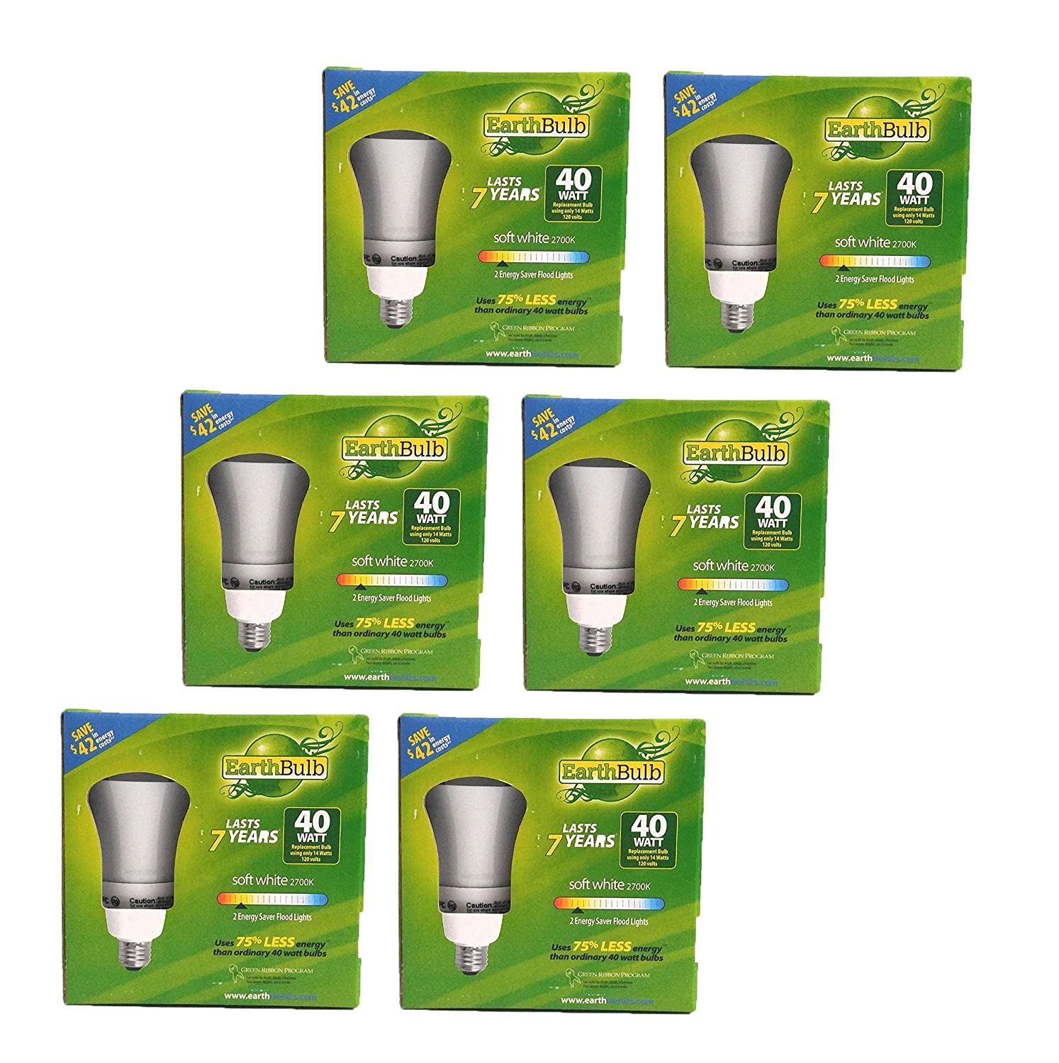 Base 15 Pack Frost Bulbrite 860523 13 W Dimmable T4 Shape Cfl Bulb 2GX7
