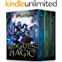 Rogues of Magic: (A Tale of the Dwemhar Trilogy)