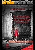 Il violinista del diavolo e altri racconti (Italian Edition)