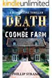Death at Coombe Farm (DI Tremayne Thriller Series Book 4)