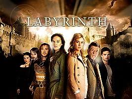 Labyrinth Season 1