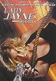 Lady Jayne Killer