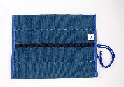 Baninni RAZZA bn171/Lauflernhilfe f/ür Baby blau