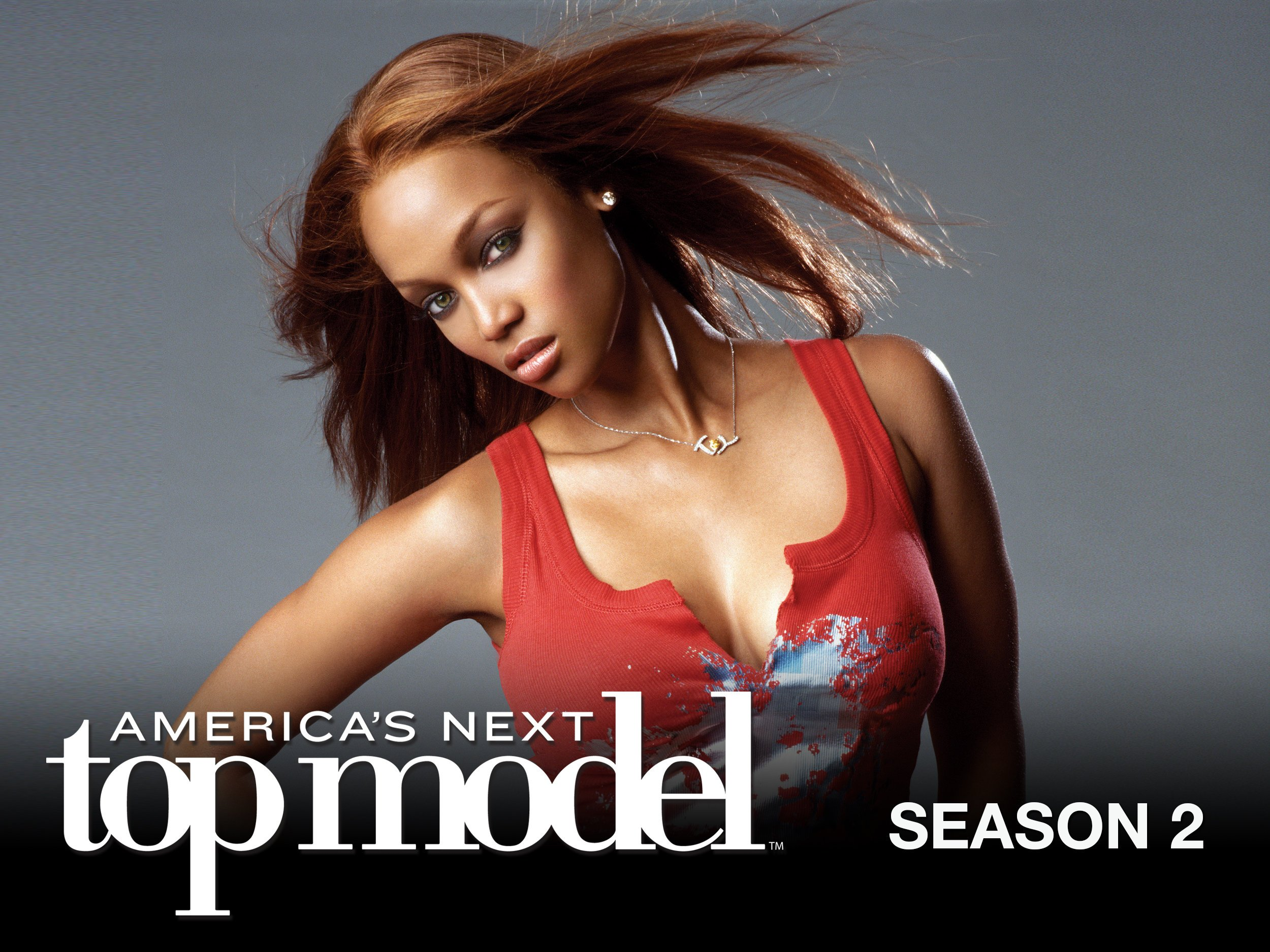 americas next top model cycle 22 episode 15 part 2