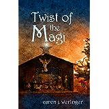 Twist of the Magi