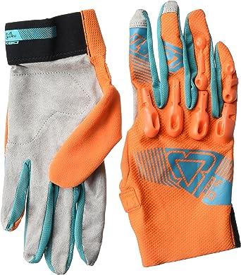 Leatt DBX 4.0 Lite Adult BMX Bike Gloves   Amazon