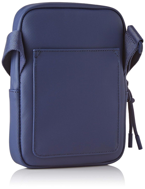 Lacoste Nh2884po Shoppers y bolsos de hombro Hombre