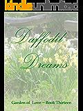 Daffodil Dreams (Garden of Love Book 13)