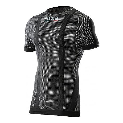 2 opinioni per Sixs TS1L T-Shirt Light Taglia M