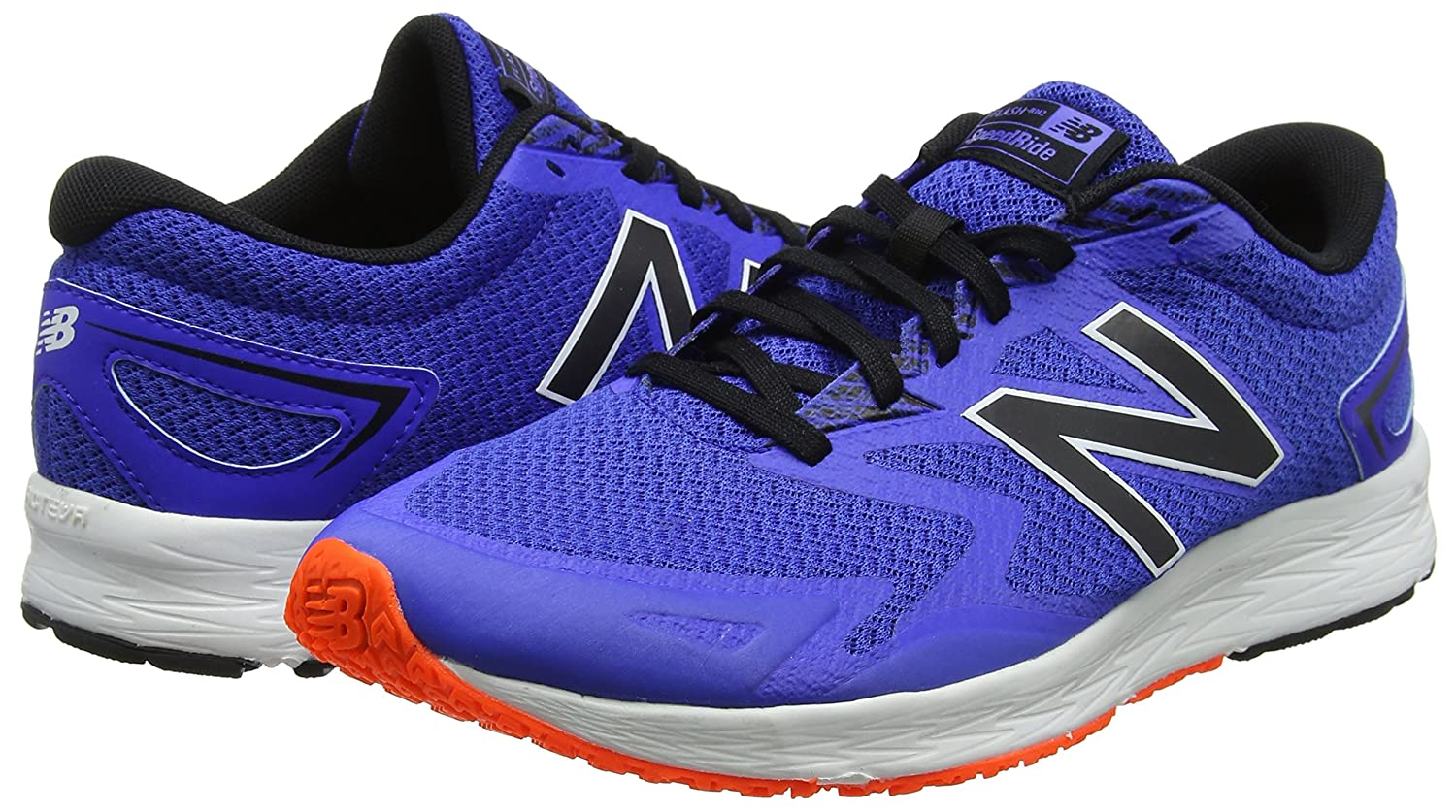 New New New Balance Herren MFLSHL Flash V2 Laufschuhe, 83a4cd